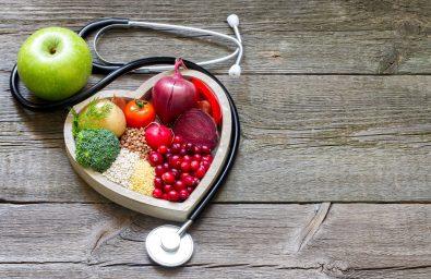 IMG-Food-as-Medicine