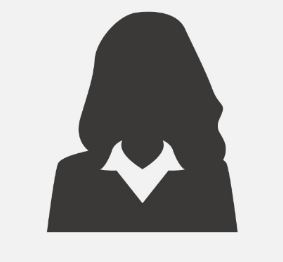 avatar-9